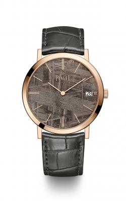 Men's Watches's image